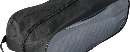 Sac à chaussures