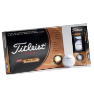 accesoires golf publicité