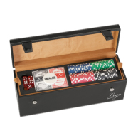 objets publicitaire jeux poker
