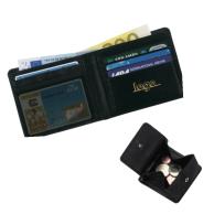 objet publicitaire portefeuille carte de crédit