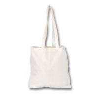 objet ecologique publicitaire sac shopping