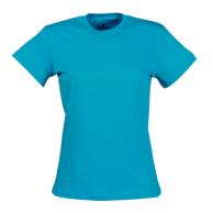 Tee-shirt en coton organique